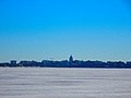 Madison Skyline - panoramio (29).jpg