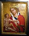 Madona z Veveří (1350).JPG