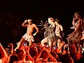 Madonna - Rebel Heart Tour Cologne 2 (23219568386).jpg