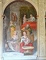 Madonna di Mongiovino - Capella di Madonna 5a Mariä Geburt.jpg