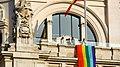 Madrid Pride Orgullo 2015 58831 (19566317682).jpg