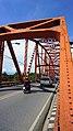 Magsaysay Bridge (Portrait).jpg