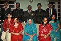 Mahadik Family2.jpg