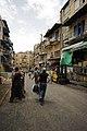 Mahane Yehuda market, Jerusalem - Israël (4674578842).jpg