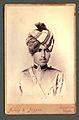 Maharaja Ganga Singh Bikaner in 1897.jpg