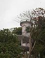 Mahe light house 03.jpg