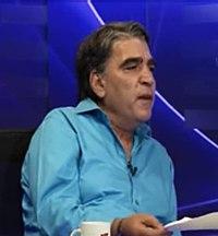 Mahmoud Elgendy.jpg