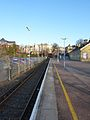 Maidstone East Station. 2 (16302708532).jpg