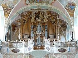 Maihingen Kirche Orgel.jpg