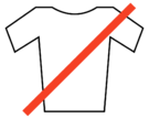 Maillot unidentified.png