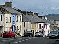 Main Street, Dunfanaghy - geograph.org.uk - 1426933.jpg