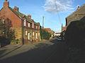 Main Street Ab Kettleby.jpg