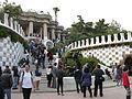 Main stairs (Parc Güell).jpg