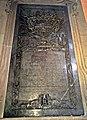 Mainzer Dom Grabdenkmal Bischof Karl Heinrich von Metternich-Winneburg.jpg