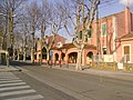 Mairie Entressen 1.JPG