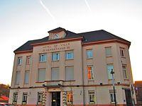 Mairie Herserange.JPG