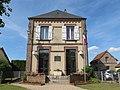 Mairie Vatteville.jpg