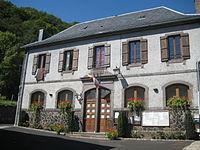 Mairie de Saint-Pierre-Colamine.jpg
