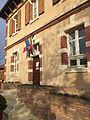 Mairie de Tramoyes - 2016.JPG