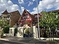 Maison 13bis rue Louis Léon Lepoutre - Nogent-sur-Marne (FR94) - 2020-08-25 - 1.jpg