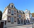 Maison Révillon Boissy St Léger 4.jpg