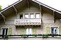 Maison ancienne, Département des affaires culturelles 04.JPG