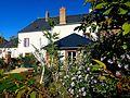 Maison de Colette côté jardin.jpg