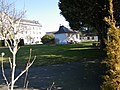 Maison de retraite st alexis, jardins - panoramio.jpg