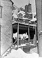 Maison du quartier Champlain, a Quebec, en 1917.jpg