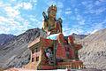 Maitreya Buddha.jpg