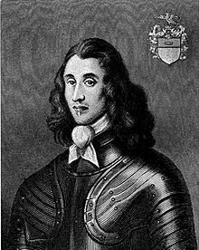 Major-General Charles Worsley (1622-1656).jpg