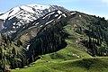 Makra Peak and Siri Paye - Shogran 1.jpg