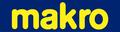Makro Europe logo.png