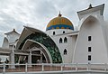 Malacca Malaysia Malacca-Straits-Mosque-06.jpg