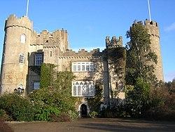 Malahide Castle - geograph.org.uk - 1223715.jpg