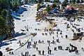 Malam Jabba Skiing 1.jpg