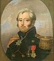 Malarz nieznany - Portret Józefa Sowińskiego.jpg