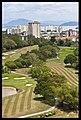 Malaysia Penang - Golf Course-and (4472320107).jpg