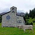 Malbun, Liechtenstein (47345739981).jpg