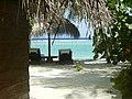 Maldives kanufura - panoramio.jpg