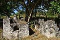 Malindi cemetery on Kilwa Kisiwani - 18th to 19th cents. (5) (28790273270).jpg