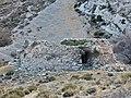 Malla de Llop from Famoca hike (26825121192).jpg