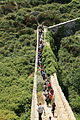 Malta - Rabat-Mgarr - Triq San Pawl tal-Qliegha - Bingemma Valley + Victoria Lines 06 ies.jpg