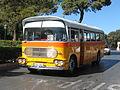 Malta bus img 7114 (15589404733).jpg