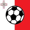 Maltafootball.png
