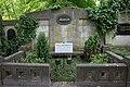 Mamroth Grab Friedhof Teltow.jpg