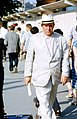 Man in White Moscow 1964.jpg