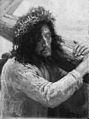 Man of Sorrows by I.Repin (Russian Hospice, Jerusalem).jpg