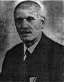 Manasiy Popteodorov.png
