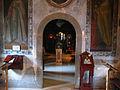 Manastir Bukovo2.jpg